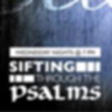 SiftingPsalmsOnline_edited.png