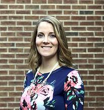 Communications Director Leah Nix