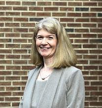Admin Assist Janet Houck