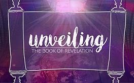 Sermons from The Book of Revelation