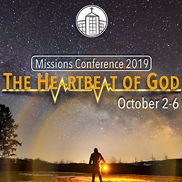 MissionsConference19Album.png