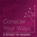 ConsiderYourWaysAlbum.png