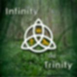 InfinityoftheTrinityAlbum.png