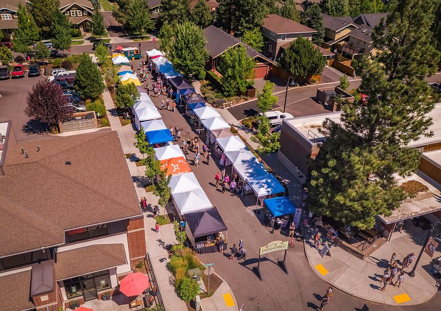 NWX Saturday Farmer_s Market-2.jpg