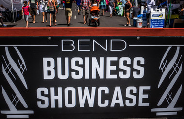 Bend Business Showcase