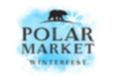 wf-polarmarket-logo-withpowder-WEB-400x2