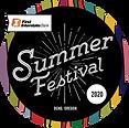 summerfestlogoArtboard 1@2x.png