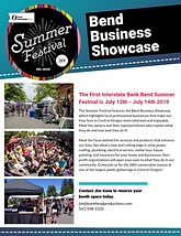 Bend Business Showcase Poster (Summer).p
