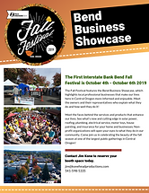 Bend Business Showcase Poster (Fall).png