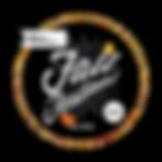 Mock 2020 Logos (5).png