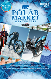 Polar-Market-2019.png