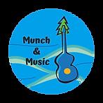 munch & music circle.png