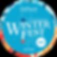 owf2019-logo-circle-color.png