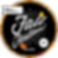 2019-BFF-Logo.png