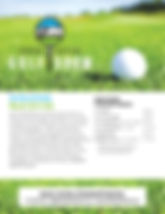 Copy of Bend Golf Show Poster.jpg