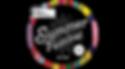 bsf-2019-logo-banner.png