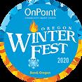Winterfest-Circle-LOGO-2020-01.png