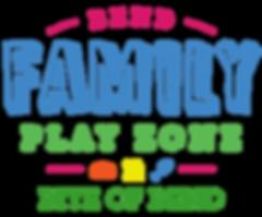 bend-family-play-biteofbend-e15511418871