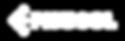 logo blanco png-01.png