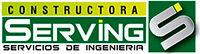 img_logo_serving-300x81.jpg