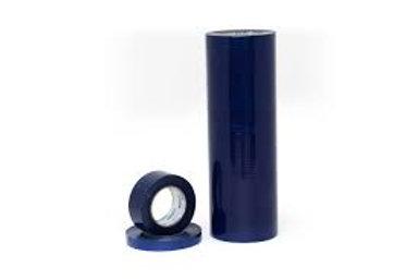 Foil Protector para Ventaneria y Aluminio