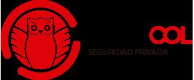 logo-segurcol.png