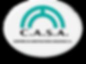 logo_CASA-trans.png