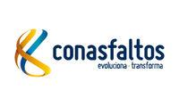 Conasfaltos.jpg