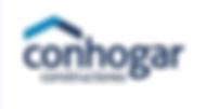 2016-03-28_Logo_CONHOGAR.png