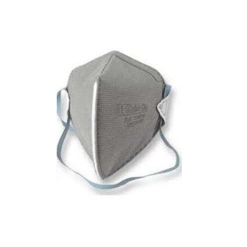 Respirador N-95 Zubiola