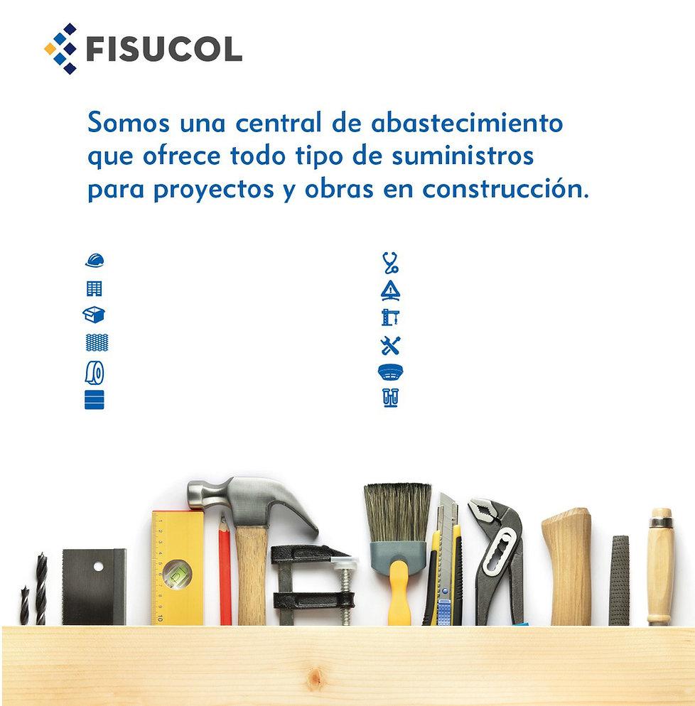 FISUCOL- Catalogo 2018-01.jpg