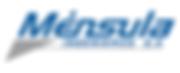 logo_mensula_ingenieros.png