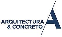 arquitecturayconcreto-300x180.jpg