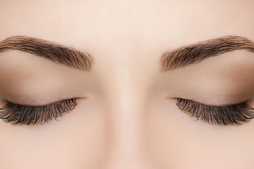 Online Eyebrow Shaping Course