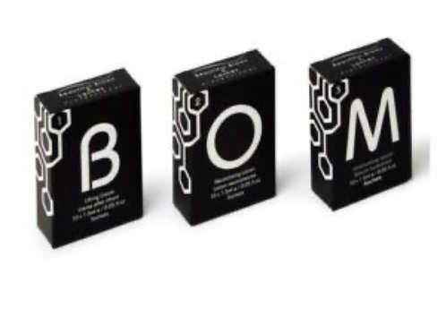 Brow Bomb Lamination Kit