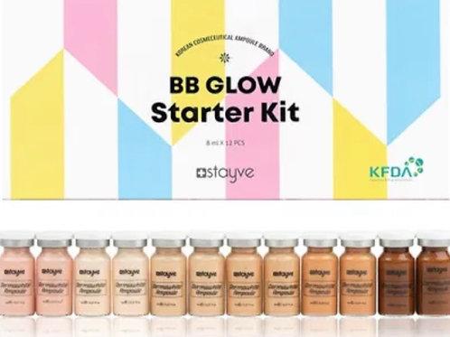 BB Glow Student Starter Kit