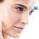 Thumbnail: OnlinePlasma/Fibroblast pen Skin Tightening Course