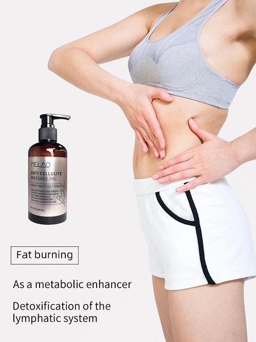 Anti cellulite massage gel, cavitation , fat freezing