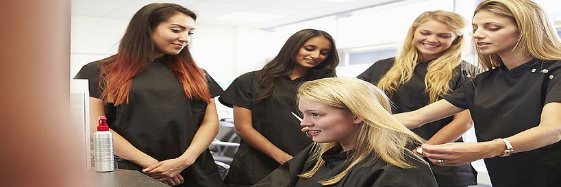 How-Your-Cosmotology-Training-Can-Litera