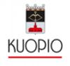 kuopio.png