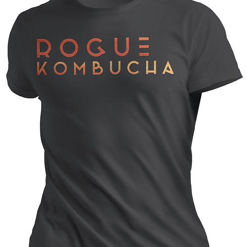 Rogue Booch Shirt