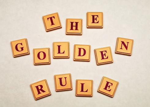 The Golden Rule.jpg