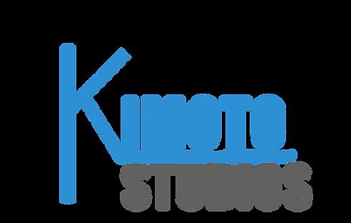 KimotoStudiosLogo2018.png