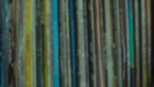 Vinyl 2.png