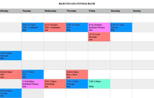 Rejuvenate Timetable.jpg
