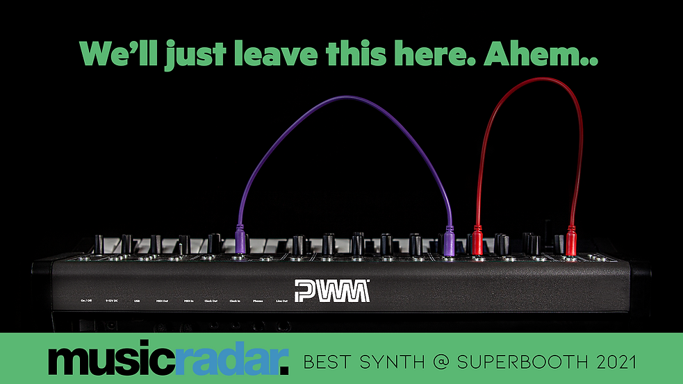 Best Synth.png