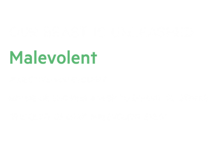 Beast unleashed.png
