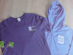 T-Shirts £13 Polos £16 Hoodies £30