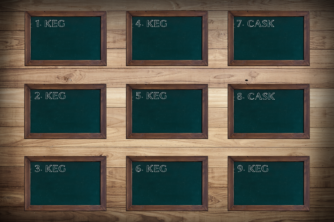 KEG CHALK BOARD.png