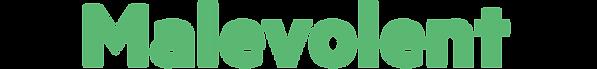 Malevolent Logo.png